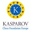 Kasparov Chess Foundation Europe