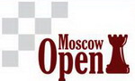 Moscow Open 2010
